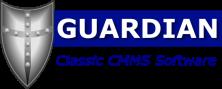 Guardian CMMS